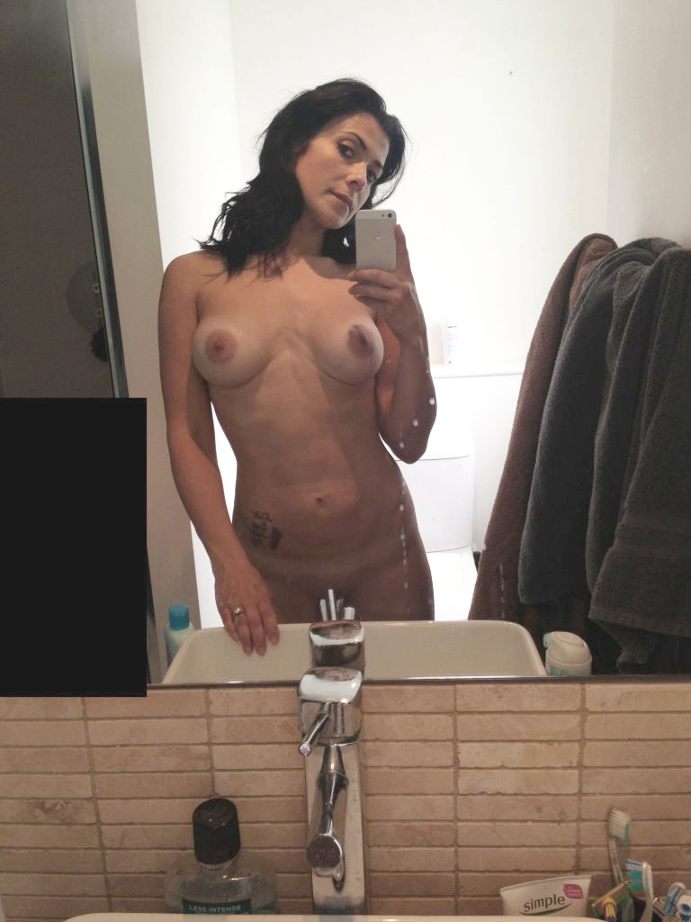 Kym Marsh Leaked Blowjob Photos and Fappening