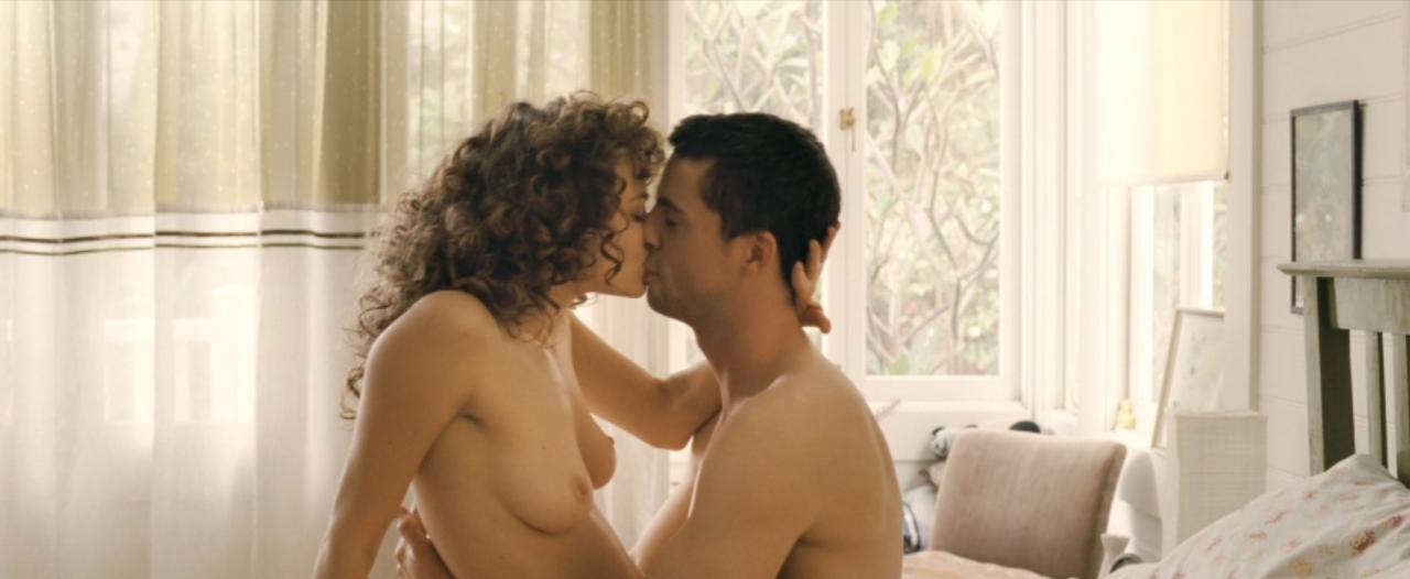 Bojana Novakovic Leaked Nudes (26 Photos)