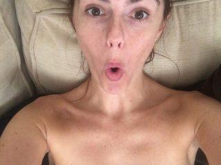"""Hollyoaks"" Star Jennifer Metcalfe Nude Photos Leaked"
