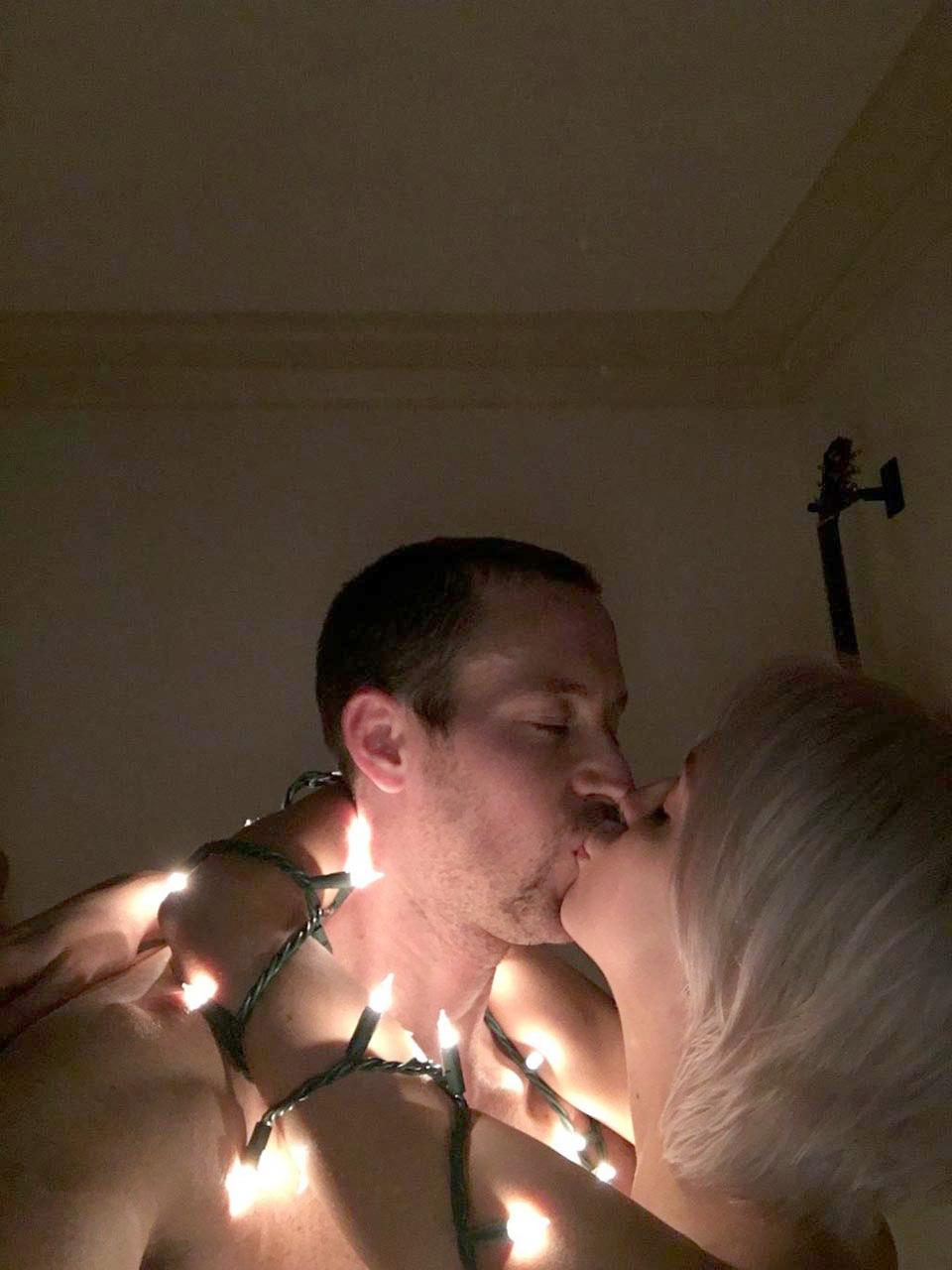 Britni Sheridan leaked nude and masturbation photos The Fappening