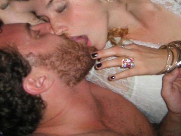 Kesha Rose Sebert nude photos leaked The Fappening 2020